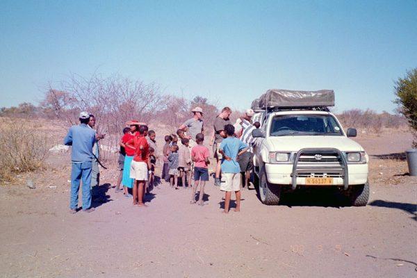 blog-namibia-06