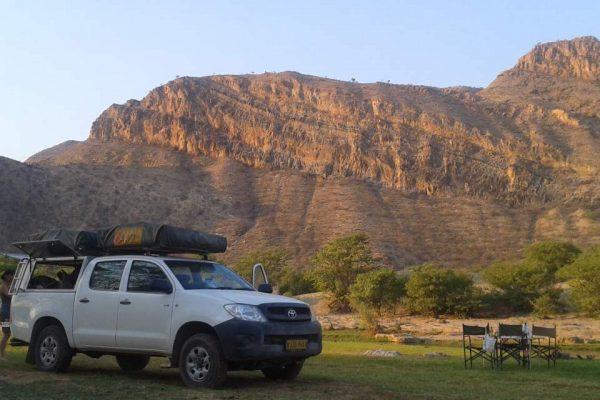 img_namibia-reise-01